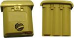 Sony Np-100 Sony Battery