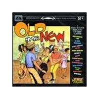 Various Artists - Old To The New (Tribute To Joe Gibbs)
