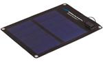 Brunton Solar Board 7 Watt Solar Board Solar Module