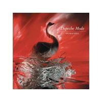 Depeche Mode - Speak & Spell (Music CD)