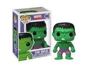Funko DC Universe Pop! Heroes 08 - The Hulk