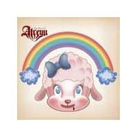 Atreyu - Best Of Atryeu [CD   DVD] (Music CD)