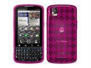 Amzer Silicone Skin Jelly Case - Blue For Nokia C7,nokia Astound