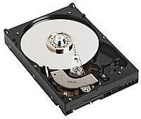 WD's RAID Edition hard drives are the world's most reliable server class SATA drives in the market
