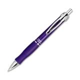 GR8 Gel Retractable Roller Ball Pen