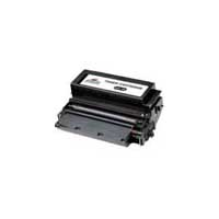 1380950 Remanufactured Toner All New Internals for Lexmark