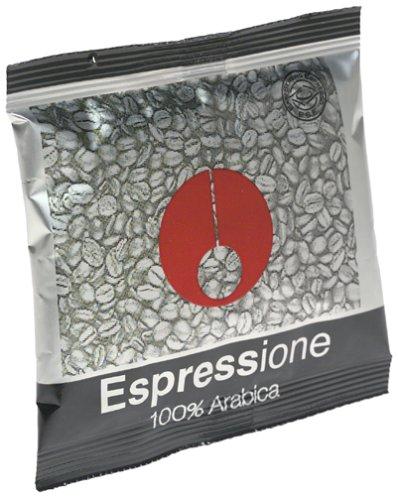 Espressione 100% Arabica Coffee, 150-Count Pods