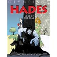 Hades : Lord of the Dead