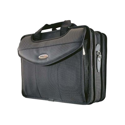 Ultra V-Load Briefcase - notebook carrying case