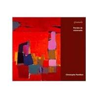 Paroles de Violoncelle (Music CD)