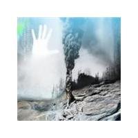 Battlefields - Thresholds Of Imbalance [Digipak] (Music CD)