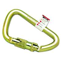 Miller® by Honeywell Twist-Lock Carabine