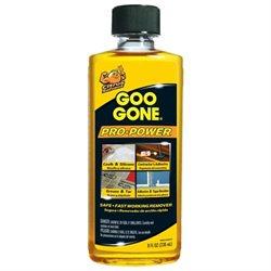 Goo Gone Pro-Power, 8oz - Citrus