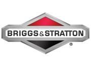 Briggs Part# 1733324sm Belt, Drive