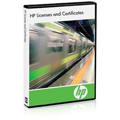 Hewlett Packard Enterprise 701606-dn1 Microsoft Windows Server 2012 5 User Cal English/french/spanish/brazilian License