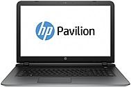 Hp Pavilion M4c47ua I3-5010u Notebook Pc - Intel Core I3-5010u 2.1 Ghz Dual-core Processor - 6 Gb Ddr3l Sdram - 1 Tb Hard Drive - 17.3-inch Display - Windows 8.1 64-bit