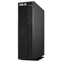 ASUS BT1AG-I5347S004B Desktop Computer - Small Form Factor Intel i5-3470S 2.9Ghz 4GB DDR3 500GB HDD