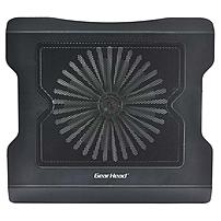 Gear Head Wire Mesh Extreme Cooler W/ Blue Led's - 1 Fan(s) Cf3950ml