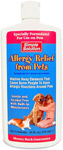 Bramton 11026 Allergy Relief From Pets