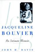 Jacqueline Bouvier