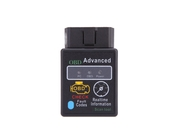 Obd Mini Bluetooth V2.1 Obdii Obd2 Protocols Car Diagnostic Scanner Tool Works On Android Symbian Windows