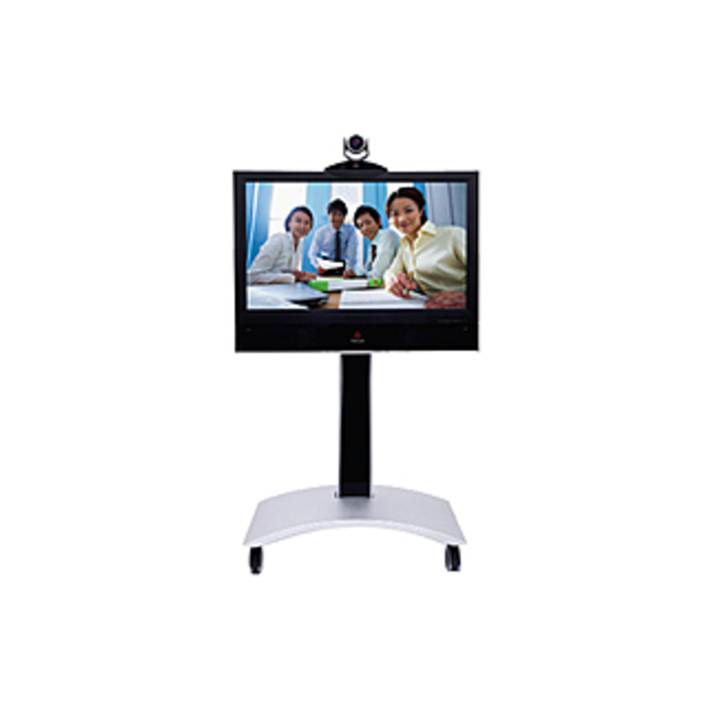 Polycom Hdx 7000-1080 Video Conferencing Equipment - Ccd - 2mbps