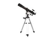 Ezonics Powerseeker 80eq Telescope