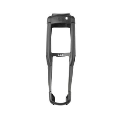 Zebra Tech 11-72959-04r Rubber Boot - Handheld Protective Boot
