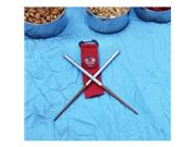 Grand Trunk  Portable Chop Sticks