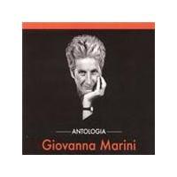 Giovanna Marini - Antologia (Music CD)