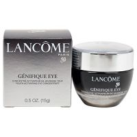 Lancome Advanced Genifique Youth Activating Concentrate Skincare All Skin Types , 0.5 Ounce