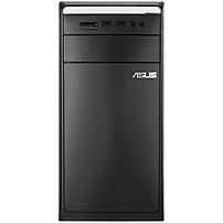 Asus M11aa-us003q Desktop Computer - Intel Core I5 (3rd Gen) I5-3340s 2.80 Ghz - 8 Gb Ddr3 Sdram - 1 Tb Hdd - Windows 7 Professional - Tower - Dvd-writer - Intel Hd 2500 Graphics - Hdmi - 8 X Total Usb Port(s)