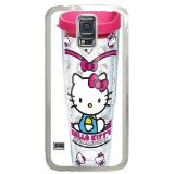 Samsung S5 Great for designing your own case,Designed Specifically for Samsung S5 Compatible with the new Tervis designs