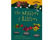 The Mission Of Addition Math Is Categorical Reprint