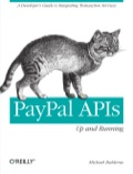 If your web application''s success depends on how quickly and easily users can make transactions, then PayPal is a solution you can''t afford to overlook