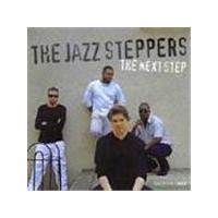 Jazz Steppers (The) - Next Step, The