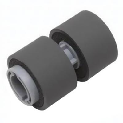Fujitsu Pa03576-k010 Scanner Brake Roller