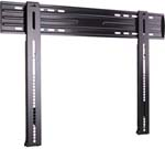 Panasonic Ll11-b1 Tv Wall Mount