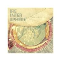 Intersphere (The) - Hold On Liberty (Music CD)