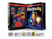 Science Wiz SCW7800 Science Wiz Electricity Type: Science & Discovery Format: Books