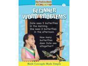 Beginner Word Problems My Path To Math