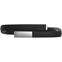 Jawbone Up 24 Sleep/activity Monitor - Onyx - Large Jl01-52l-us