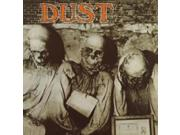 Dust (remastered)