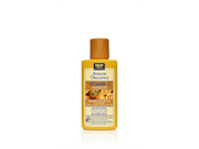 Vitamin C Spf15 Moisturizer - Avalon Organics - 4 Oz - Cream