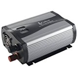 Cobra 800 Watt Power Inverter