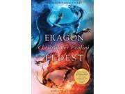 Eragon / Eldest The Inheritance Cycle