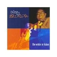 Dizzy Gillespie - Winter In Lisbon, The