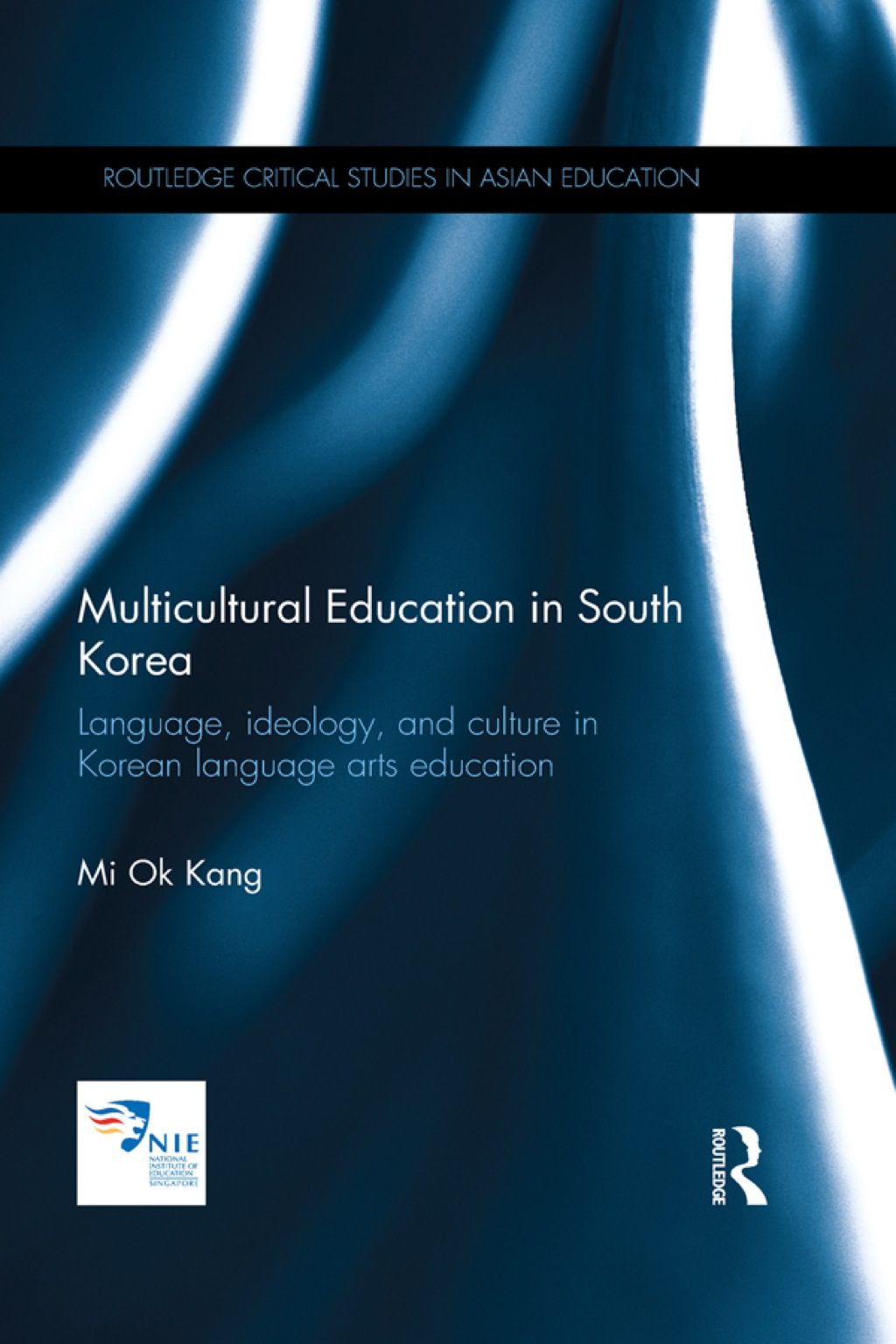 Multicultural Education In South Korea (ebook)