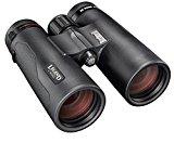 Bushnell 198842 Legend L Series Binocular, Black, 8x 42 mm