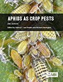 Aphids as Crop Pests